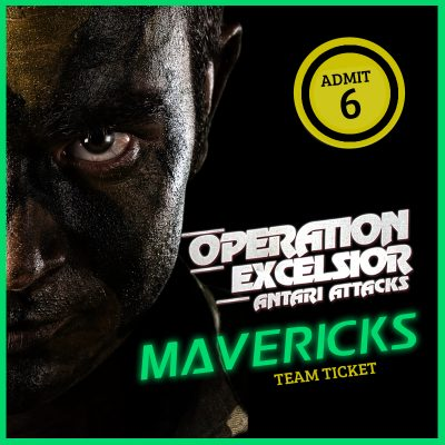 maverick-team6-ticket-cover-operation-excelsior-airsoft-anarchy